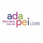 Adapei Loire 42