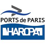 HAROPA Ports de Paris