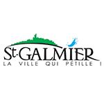 Municipalité de Saint-Galmier (42)