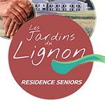 Résidence séniors - Les jardins du Lignon