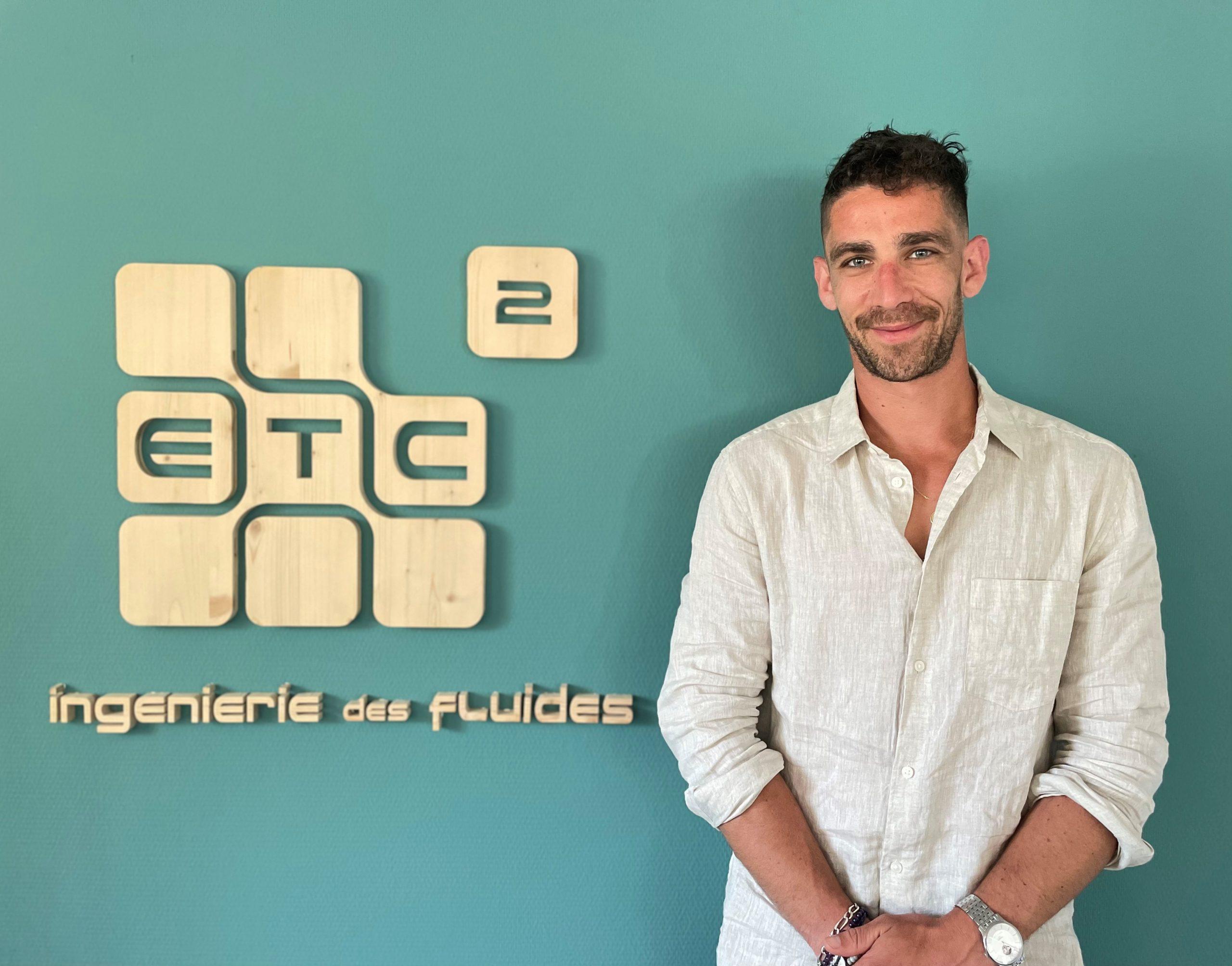 Jeremy Cote_ETC2-Bureau-études