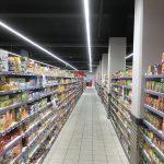 Electricité_Supermarché_ Bureau études techniques ETC2