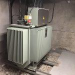 Electricité_Courant-Transfo-HTA_ Bureau études Fluides ETC2